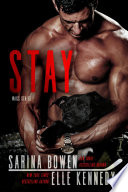 Book Stay