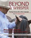 Beyond a Whisper