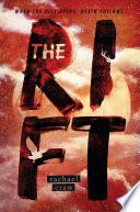 The Rift Book PDF