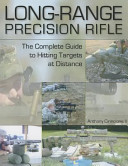Long Range Precision Rifle