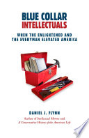 blue-collar-intellectuals