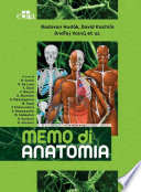Memo di Anatomia