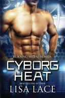 Cyborg Heat