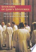 Stewards of God s Mysteries