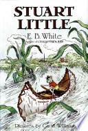 Stuart Little 60th Anniversary Edition