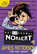 Not So Normal Norbert Book PDF