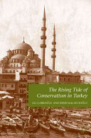 The Rising Tide of Conservatism in Turkey Cultural Climate In Turkey In The Aftermath