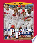 The Philadelphia Phillies