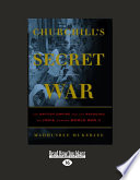 Churchill s Secret War
