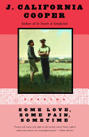 download ebook some love, some pain, sometime pdf epub