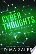 Cyber Thoughts  Human   Book 2