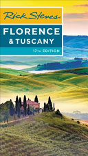 Rick Steves Florence   Tuscany
