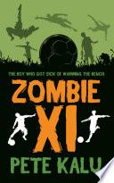 Zombie Xl