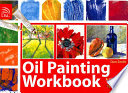 Oil Painting Workbook