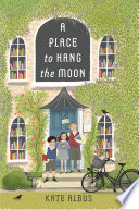A Place to Hang the Moon Book PDF