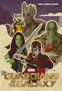 download ebook phase two: marvel's guardians of the galaxy pdf epub
