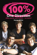 100 One Direction