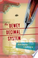 The Dewey Decimal System Decimated Manhattan Is Like Motherless Brooklyn