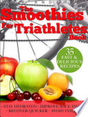 Smoothies for Triathletes