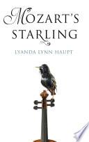 Mozart s Starling