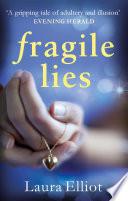 Fragile Lies Book PDF