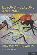 download ebook beyond pleasure and pain pdf epub