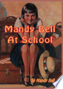 Mandy Bell At School
