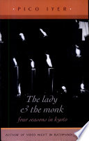 Lady & The Monk