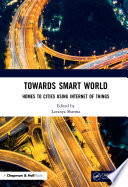 Towards Smart World