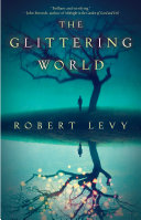 download ebook the glittering world pdf epub