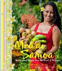 Mea Ai Samoa