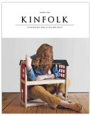 Kinfolk Volume 11