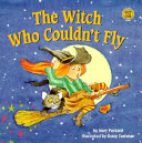The witch who couldn t fly