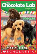 Top Dog  The Chocolate Lab  3