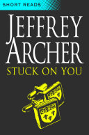 Stuck On You Short Reads  book