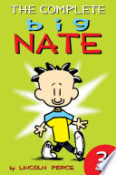 The Complete Big Nate   3