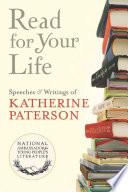 Read for Your Life  17