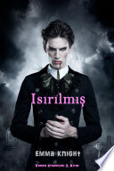 Is  r  lm      Vampir Efsaneleri 3  Kitap