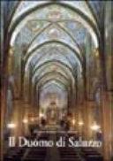 Il Duomo di Saluzzo