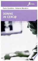 Donne in cerc