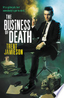The Business of Death