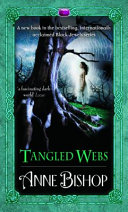 Tangled Webs book