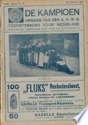 Jan 23, 1914