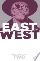 East Of West Vol  2