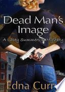 Dead Man S Image