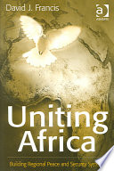 Uniting Africa