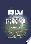 Hon Loan The Gioi Moi