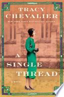 A Single Thread Book PDF