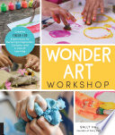 Wonder Art Workshop