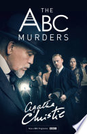 The ABC Murders  Poirot